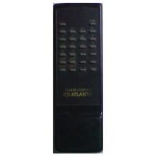 Пульт ATLANTA TV-1420 (аналог)