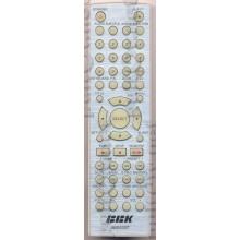 Пульт BBK ABS530T, 535T (аналог)