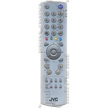 Пульт JVC RM-C1816S (аналог)