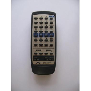 Пульт JVC RM-RXUT100 (аналог)
