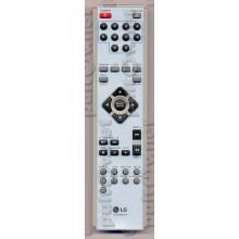Пульт LG 6710CDAG01A (аналог)