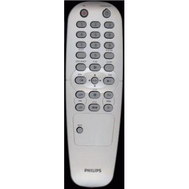 Пульт PHILIPS RT 350_111, 14PV125 (аналог)