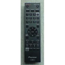 Пульт PIONEER DV-420V-K (аналог)