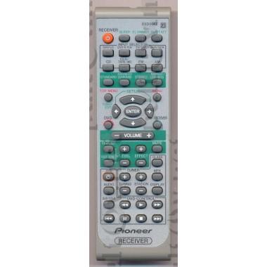 Пульт PIONEER XXD3067 (аналог)