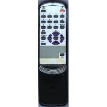 Пульт RUBIN PAEX-12D (аналог)