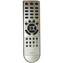 Пульт Globo 7010-1CI (аналог)