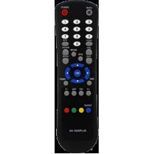 Пульт Globo SX-1600PLUS (аналог)