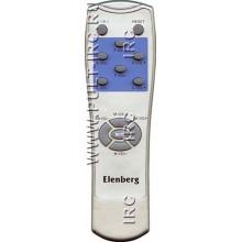 Пульт ELENBERG CD3 (аналог)