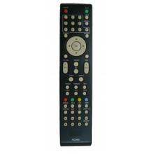 Пульт BBK RC2465 ic LCD TV