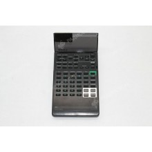 Пульт SONY RM-679MTP (аналог)