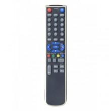 Пульт OPENBOX RC2401 (аналог)