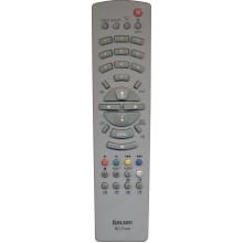 Пульт  Rolsen RC-7 +DVD  ic