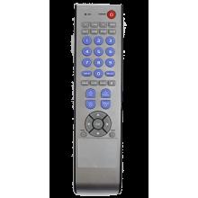Пульт Cameron LTV-1510 ic