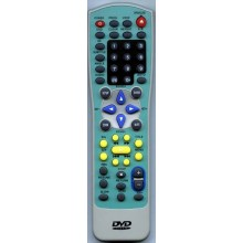 Пульт AKAI JX-9001-1-B