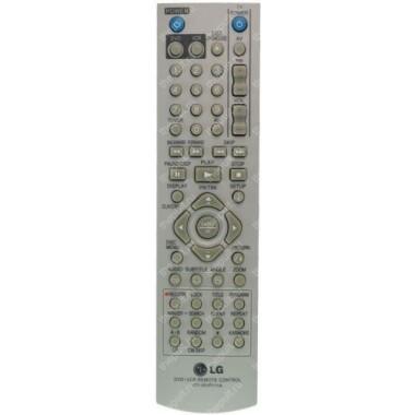 Пульт LG 6711R1P111A (аналог)