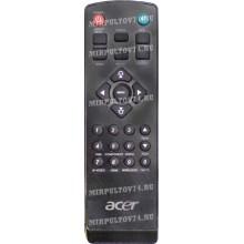 Пульт Acer QSV0001 (аналог)