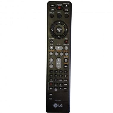 Пульт LG AKB72216901 (аналог)