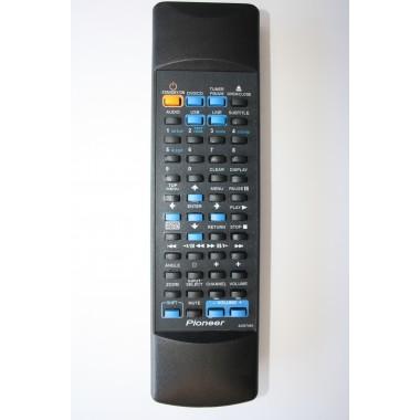 Пульт PIONEER AXD7440 (аналог)