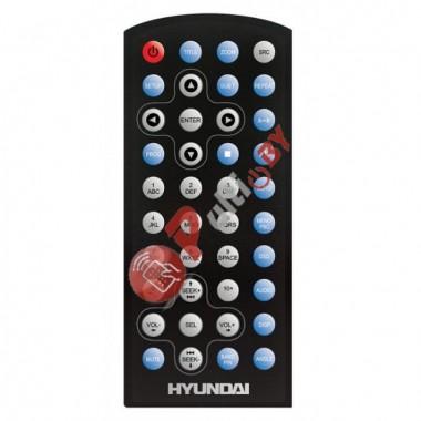 Пульт HYUNDAI RC400 (аналог)