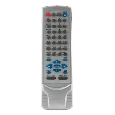 Пульт HYUNDAI H-DVD5034 (аналог)