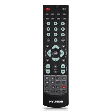 Пульт HYUNDAI H-DVD5070 (аналог)