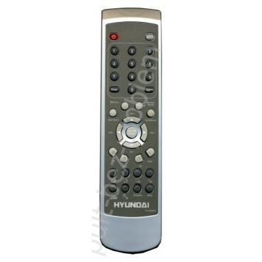 Пульт HYUNDAI H-LCD1501 (аналог)