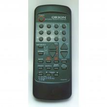 Пульт Orion 07660BQ070 (аналог)