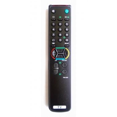 Пульт Sony RM-836 ic