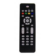 Пульт  Philips RC2023611 (RC2023601) ic