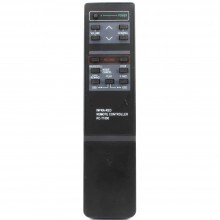 Пульт Aiwa RC-T1000