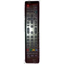 Пульт Acer RC 48 KEI (аналог)