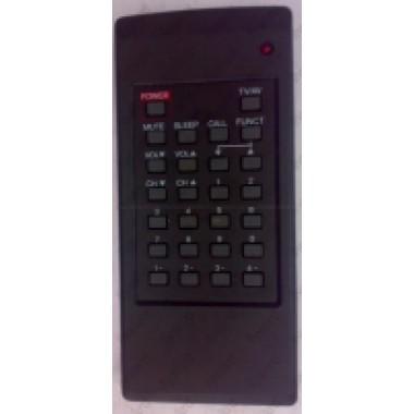 Пульт Akai 3F14-00007 (аналог)