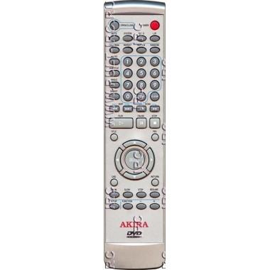 Пульт AKIRA FTW005 (аналог)