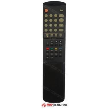Пульт SAMSUNG 3F14-00033-321 (аналог)