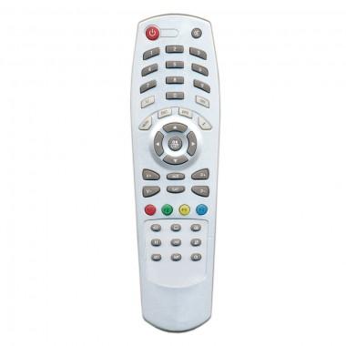 Пульт CONTINENT TV CSD-03 IR