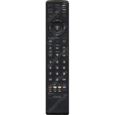 Пульт LG MKJ40653831 LCD TV+DVD ic китай