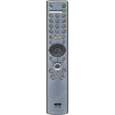 Пульт Sony RM-932 (ic)