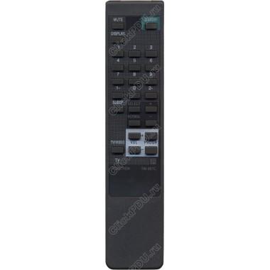 Пульт Sony RM-687C ic