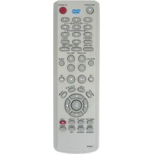 Пульт Samsung 00008J (00039A) dvd/vcr ic