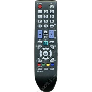 Пульт Samsung BN59-00865A  ic LCD TV