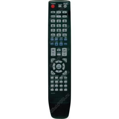 Пульт Samsung AH59-01951K ic