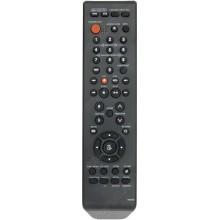 Пульт Samsung 00052E DVD/VCR DVD-V7600K ic