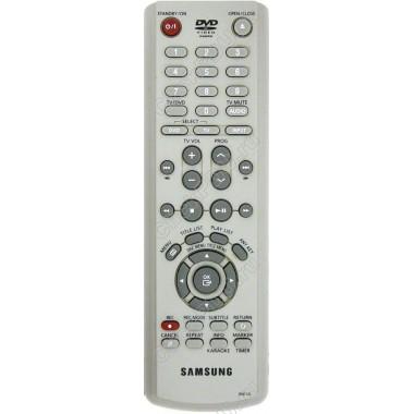 Пульт Samsung 00012L DVDR ic