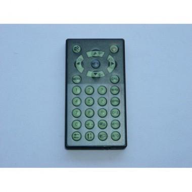 Пульт MYOTA CAR LCD TV 9565