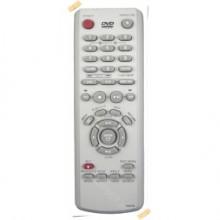 Пульт Samsung 00021B