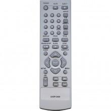 Пульт Elenberg DVDP-2404/2409 ic