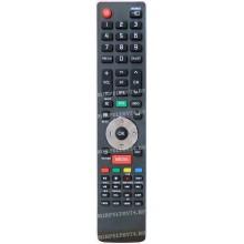 Rolsen ER-33904R RL-32L1004UTC ic