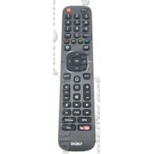Hisense EN2B27 ic LCD TV ic как оригинал
