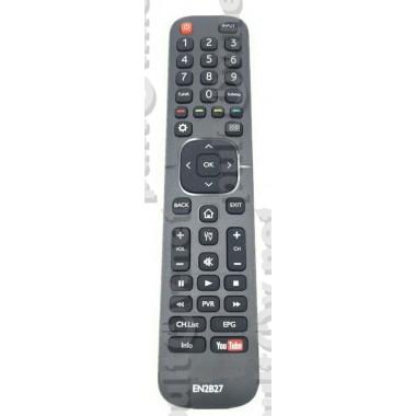 Пульт Hisense EN2B27 ic LCD TV ic как оригинал