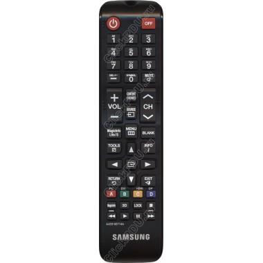 Пульт Samsung AA59-00714A ic 3D LCD TV